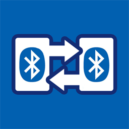 کتابخانه MD_Bluetooth